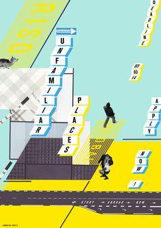Final Unfamiliar Places squarespace.jpg