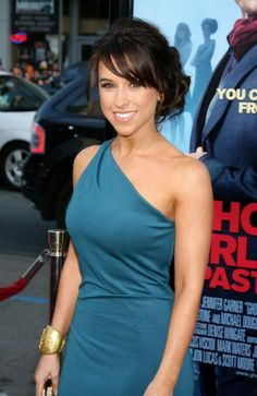 88 Best Lacey Chabert Images In 2019 Celebs Actresses
