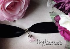 www.aconite.at Necklaces, Drop Earrings, Band, Accessories, Jewelry, Fashion, Moda, Sash, Jewlery