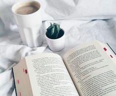 book & beverage