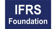 """The IFRS Foundation has issued a new Debrief series video, """"From incurred to expected — two years to go."""" The video features IASB Board member Sue Lloyd as she discusses aspects of IFRS which is set to be effective on 1 January"""