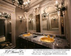 JP Weaver Photo Gallery | Bath