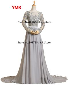 2015 Long Evening Dresses/Prom Dresses In Stock Us Size 2 4 6 8 10 12 GK001