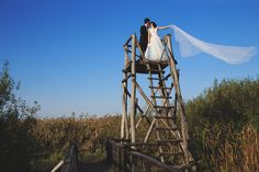 Trash the Dress by www.picturesque.ro #trashthedress #weddingphotographer #weddings #nature #lovestory #love #photo
