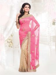 Latest designer dark pink party wear sarees wholesale collections. #addsharesale, #wholesalesarees, #designersarees, #sarees, #partywearsaree, #printedsaree, #bollywoodsaree, #saree, #onlinesaree, #wholesalesuppliers