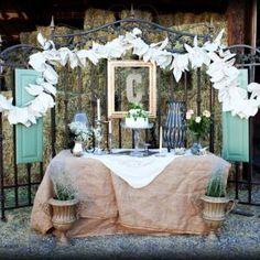 Orem Utah Wedding Cakes