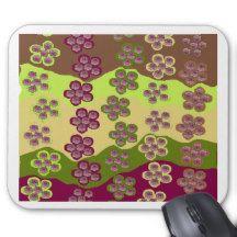 beautiful mousepad