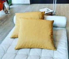 Ciascuni realizzati con tessuto Acro Texture by Paola e Rosa #manidifata #handmade #sartoria #paolaerosa #paolerosabrindisi #Brindisi #weareinpuglia #like4like