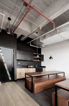 Galeria de Level Up! / KdF Arquitectura - 2