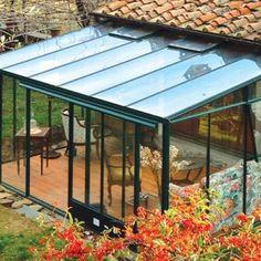 green-veranda