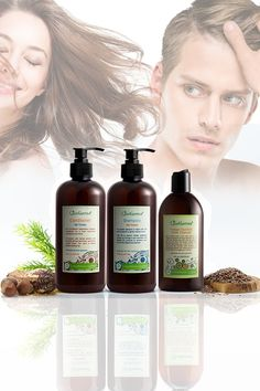 The Hair Nutritive Kit is a product line that addresses hair that is falling through natural means. Black Hair Treatment, Hair Loss Treatment, Hair Treatments, Shampoo For Thinning Hair, Hair Loss Shampoo, Hair Tonic, New Hair Growth, Healthy Hair Tips, Hair Vitamins