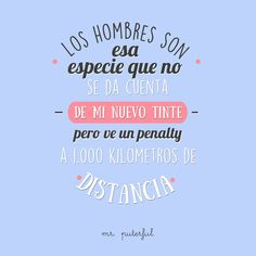 Imagen insertada Mr Wonderful, Nostalgia, Funny Quotes, Positivity, Lol, Humor, Math, Happy, Random