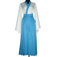 Japanes Cosplay Costumes-Gintama Shimura Shinpachi -- Details can be found by clicking on the image.
