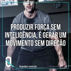 #crossfit #crossfiters #crossfitforlife #crossfitlifestyle #crossfitfrases #frasescrossfit Gym Logo, Inspirational Phrases, Pilates Workout, Play Hard, Wisdom Quotes, Personal Trainer, Gym Motivation, Fitness Inspiration, Work Hard