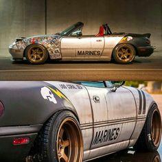 |#TopMiata#mazda#miata#mx5 #eunos#roadster