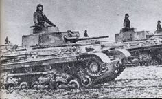 it looks like a Turan I and a Panzer Iv had a lovechild - Well you might be wrong about that, you may be able to di. Panzer Iv, Tank Destroyer, Defence Force, War Dogs, Military Equipment, German Army, Armored Vehicles, War Machine, Military History