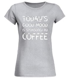 0828023b 266 Popular Coffee T-Shirt images | But first coffee shirt, Hoodie ...