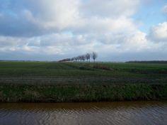 Farmland.....