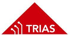 Prezentare TRIAS Microelectronics Calm, Student, Signs, Artwork, Home Decor, Work Of Art, Decoration Home, Auguste Rodin Artwork, Room Decor