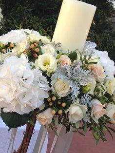 #vintage wedding flowers
