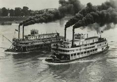 Savannah, Tennessee Real estate, Heritage Auction & Real Estate, Inc. Mississippi Queen, Steam Boats, State Of Grace, Ferry Boat, Paddle Boat, Canal Boat, Steamers, Power Boats, Model Ships