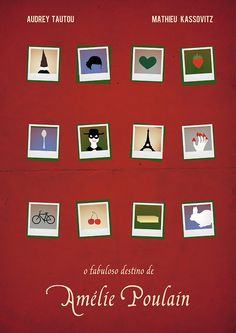 Car Movie Posters For Sale amid Movie Poster Credits Transparent by Elf Movie Poster Font my Film Poster Design Graphic, Film Poster Font Type Movie Posters For Sale, Minimal Movie Posters, Cinema Posters, Cool Posters, Amelie, Movie Poster Font, Film Poster Design, Audrey Tautou, Non Plus Ultra