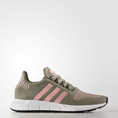 separation shoes 29374 953fb adidas - Zapatilla Swift Run