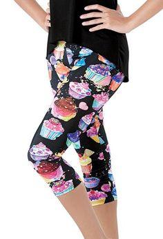 Toddler Leggings Kids Leggings Pink Leggings 2 3 4 5 6 6x 7 Pink Rose Petals Tights Leotard Pants   matching pieces Rose Leggings