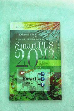 Jual Buku-buku Statistik Karangan Prof.Dr.Imam Ghozali:                        Ready - Pesan - Order Detai...