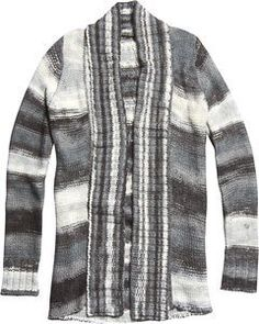 FOX RACING GLIMMER WOMENS CARDIGAN SWEATER BLACK XL by Fox Casuals. $76.29. Space dye yarn creates ombre effect Novelty cable pattern with a drop needle stitch at center back Fox Head metal rivet at the front bottom. Save 12% Off!