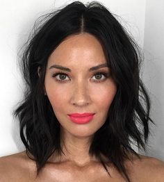 Looking for celebrity short haircuts in Here, you just found the right place. Today's post will be about best 20 Celebrity Short Haircuts All you need is just to take a look at them. Party Hairstyles, Cool Hairstyles, Casual Hairstyles, Trending Hairstyles, Braided Hairstyles, Celebrity Short Haircuts, Medium Short Haircuts, Short Bobs, Medium Hair Styles