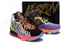 Nike Lebron 17 lakers for sale future air shoes outfit Lebron 17, Nike Lebron, Future, Sneakers, Outfits, Shoes, Fashion, Tennis, Tall Clothing