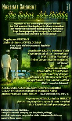 Doa Islam, Islam Quran, Muslim Quotes, Islamic Quotes, Just Pray, Learn Islam, Islamic Messages, Aiko, Indonesian Food
