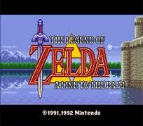 Best Role Playing Video Games of All Time