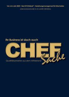 Chef, Company Logo, Tech Companies, Logos, Relationship, Logo