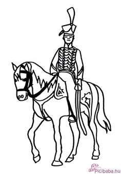Coloring Pages, Cross Tattoos, Art, Hungary, Facebook, Google, Drawing Drawing, Quote Coloring Pages, Art Background