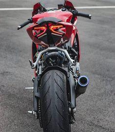 675 besten moto bilder auf pinterest in 2019 sportbikes rh pinterest com
