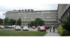 Bezbariérové centrum Technickej univerzity v Košiciach na Salóne