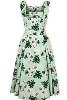 mint-versailles-1950s-dress