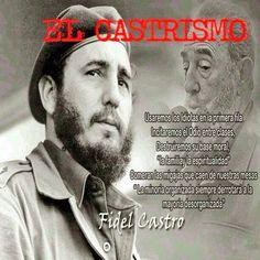 ERMITA52.blogspot.com: Fidel Castro Un Hombre de Poder.(*Conoce a tu enem...