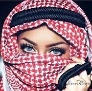 lokmanavm aba ile ilgili görsel sonucu 2 @LokmanAVMcom #LokmanAVM #Bitkisel #Lokman #Tohum #Bitki #Sebze #Tohumlar #Seed #Core #plantseed #Abaya #Hijap #Hicap #Hicab #Muslim #Muslima #WomanMuslim #Muslima #Woman #Tesettur #Ortu #Turban #Sal #Aba #Ortunmek #Hicabi #muslimah #Fashion #Beautiful #Mubarak #Arab #Arabic #Arap #Niqab #Burka #Burga #Burqa #Pece #Basortusu #Entari #Man #Adam #Kiyafet #Kaftan #Giyim #Palto #Kusam #Libas #hijaboftheday #hijabi