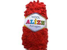 Astrakhan Bulky yarn Fancy yarn art yarn wool yarn by Solviashop Wool Yarn, Unique Art, Craft Supplies, Promotion, Art Pieces, Arts And Crafts, Fancy, Christmas Ornaments, Yellow