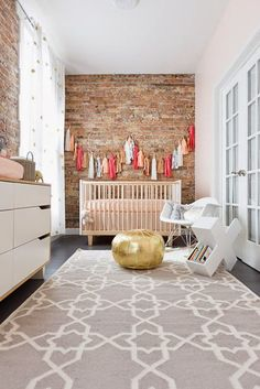 Full size of baby girl bedroom ideas nursery decorating for small rooms cute girls room wallpaper . Nursery Room, Girl Nursery, Girls Bedroom, Nursery Decor, Nursery Ideas, Room Baby, Baby Rooms, Nursery Grey, Bedroom Ideas