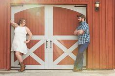 Nashville Engagement Photography-0001.jpg Cannonsburgh Village Engagement Photo