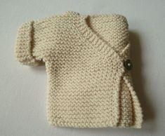 tricots à vendre
