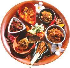 indonesian food - Google Search