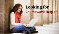 A coursework is actually a term that includes different writing activities in it like essays, book reports, researches and assignment writing. Get more ideas about coursework from http://www.fastqualityessays.com/coursework/