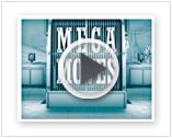 MEGA MOVES   Onondaga submarines  Rimouski  www.tourisme-rimouski.org Submarines, Multimedia