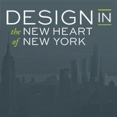 AIA New York Chapter : Current Exhibitions New Heart, Built Environment, Exhibitions, New York City, Architecture, Arquitetura, New York, Nyc, Architecture Design