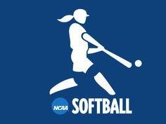 ncaa-softball-logo1